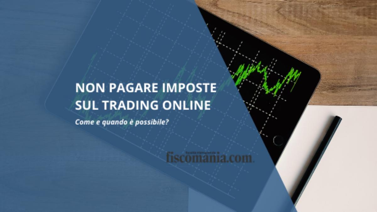 la miglior moneta crittografica da investire adesso società di trading finanziario