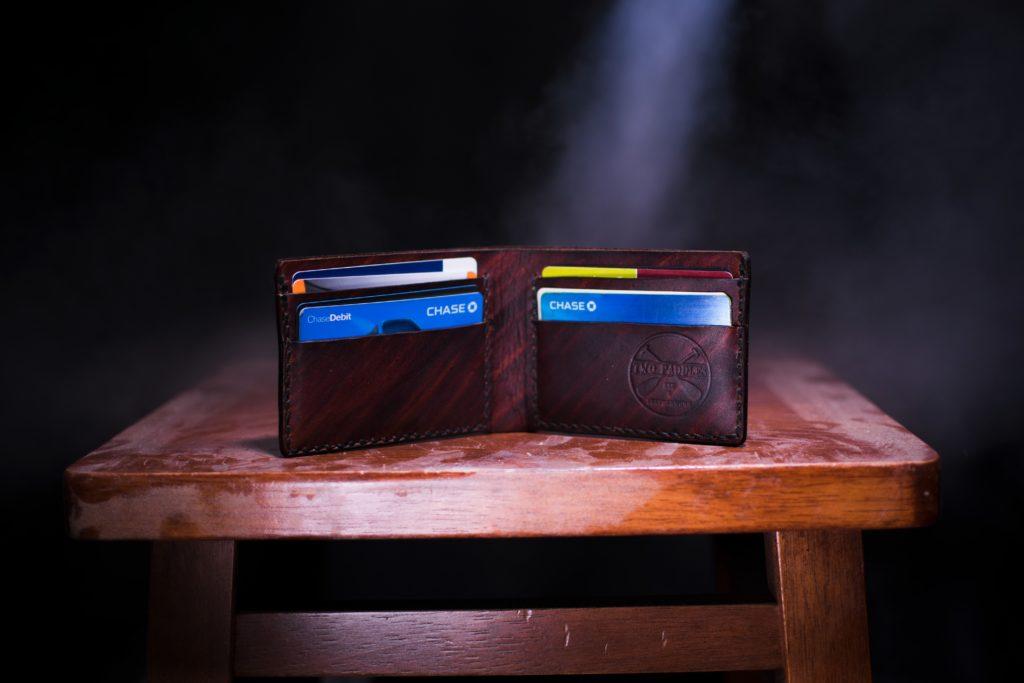 Accollo del debito