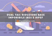 Mini IRES 15%
