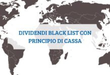 Dividendi Black List