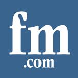 fiscomania.com