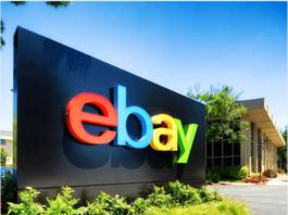 Vendite su ebay