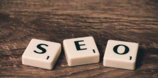 Come fatturare a Google Adsense?