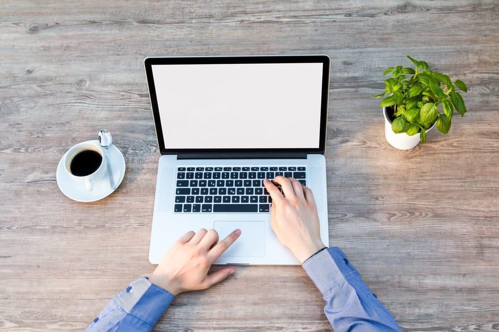 Lavoro sul web: i codici ATECO da utilizzare