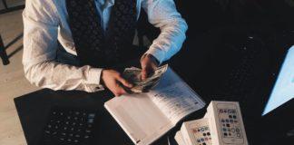 Mini IRES: tassazione ridotta degli utili accantonati a riserva