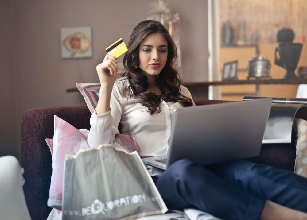 Vendite a distanza sopra soglia: regole e fatturazione