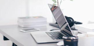 Dicitura nella Fattura Elettronica in Reverse Charge IVA