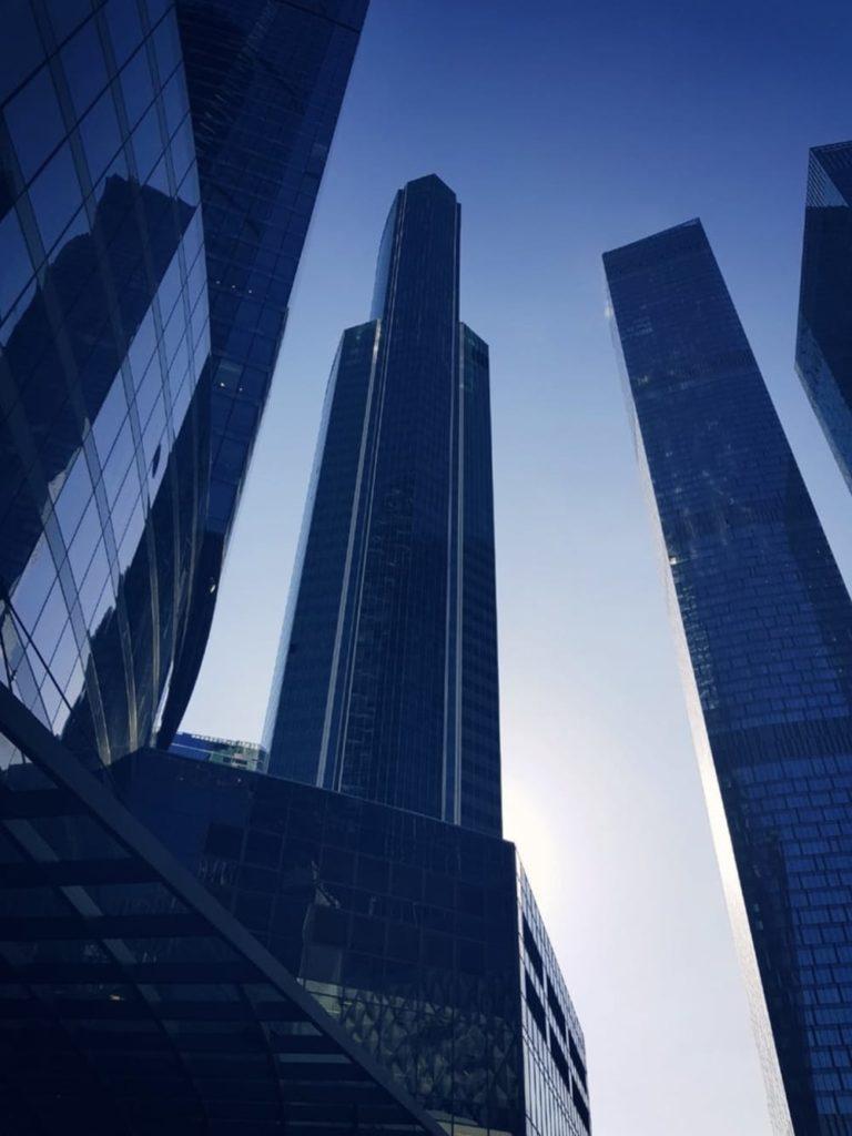 Gli indicatori della Crisi di Impresa