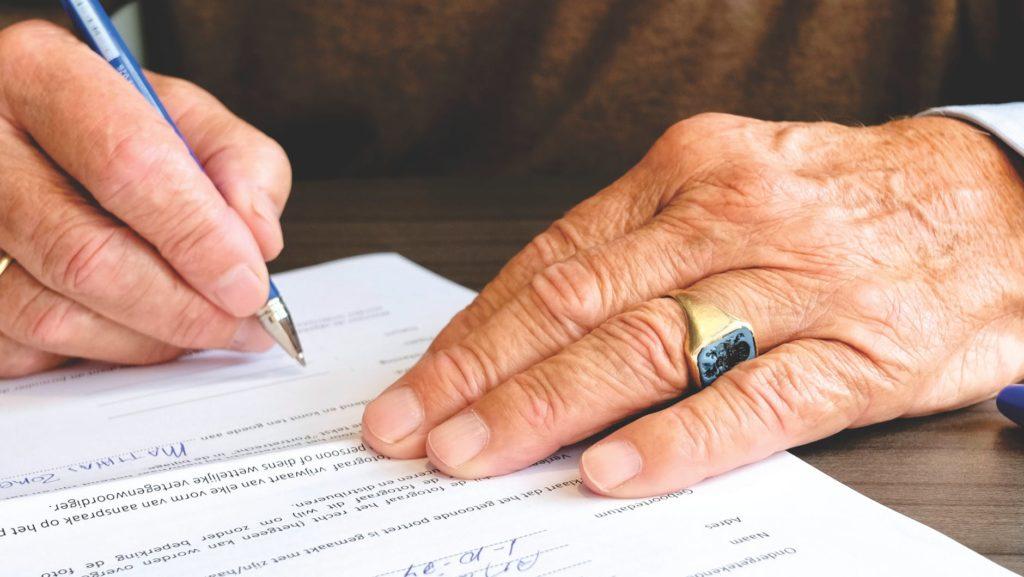 Le dichiarazioni obbligatorie negli atti di compravendita immobiliare