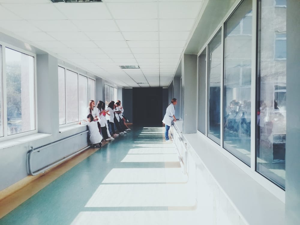 Spese sanitarie detraibili 2020 nel modello 730