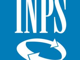 Avviso di addebito INPS