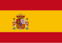 Spagna: scheda fiscale