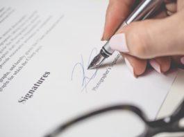 Disdetta per giusta causa dal contratto di locazione: recesso anticipato