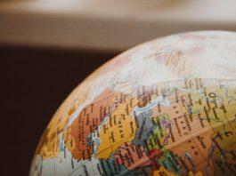 Holding in Lussemburgo: i vantaggi per il tax planning
