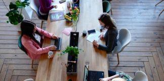 IVA di gruppo per i soggetti esteri che non esercitano attività in Italia