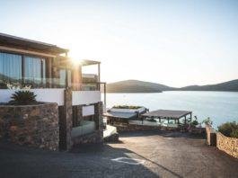 Immobili turistico ricettivi