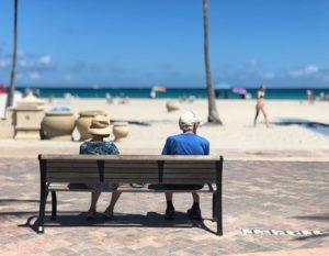 Imposta sostitutiva per i titolari di pensione estera impatriati in Italia