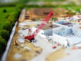 Le operazioni immobiliari e l'attività d'impresa
