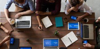 OCRI: la natura e le sue finalità nella crisi d'impresa