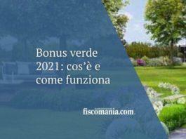 bonus_verde_2021