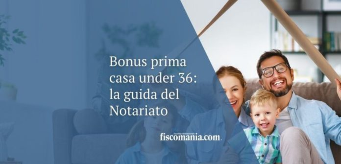 bonus_casa_under_36