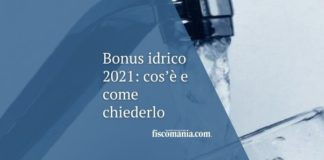 bonus_idrico_