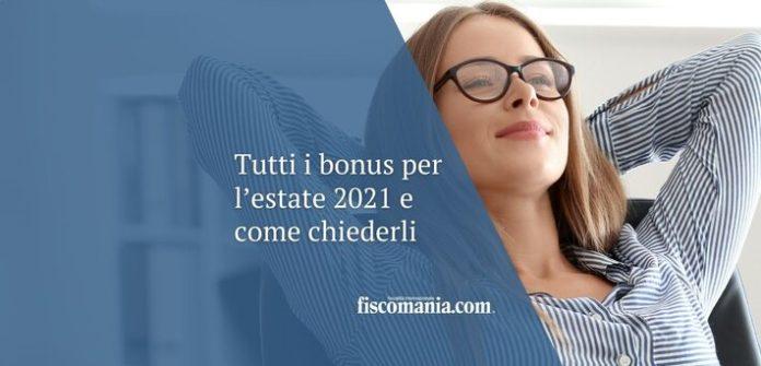 bonus_per_lestate