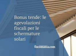 bonus_tende
