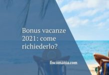 bonus_vacanze_