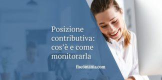 posizione_contributiva