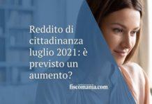 reddito_di_cittadinanza_