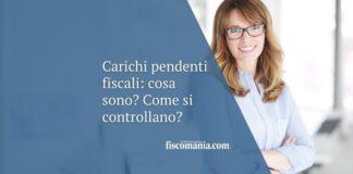 carichi_pendenti_