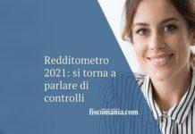 redditometro_