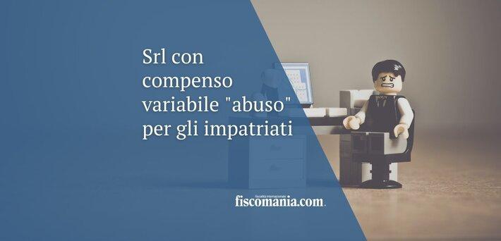 srl_unipersonale_compenso_variabile_impatriati
