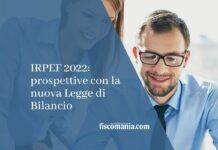 irepf 2022